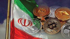 Iran President Says Legalize Crypto and Protect People's Capital