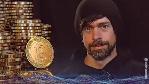 Jack Dorsey Revealed Square Inc Plans to Create Bitcoin Hardware Wallet