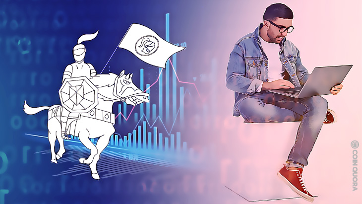 Lanceria to Launch Commission-Free Crypto-Powered Platform for Freelancers