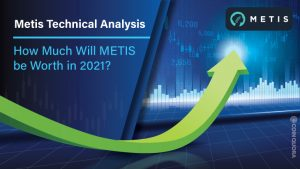 Metis Technical Analysis — How Much Will METIS be Worth in 2021?