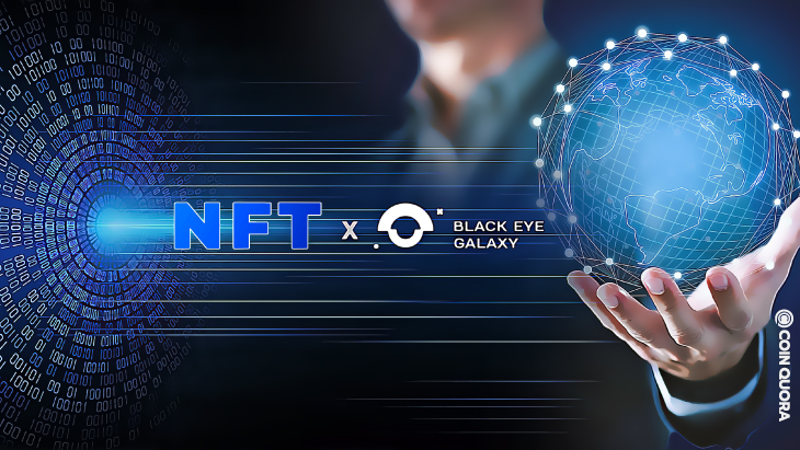 NFTs and Virtual Worlds
