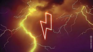 New Bitcoin Exchange With Lightning Support Has Arrived