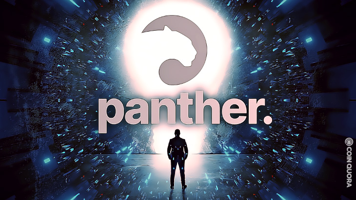 Panther Protocol Raises $8 Million For DeFi Interoperable Privacy