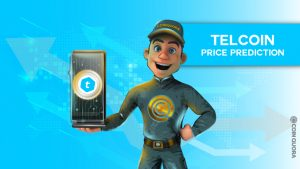 Telcoin Price Prediction – Will TEL Price Hit $0.1 Soon?