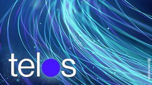 Telos EVM Is a Game Changer — Here's Why