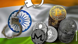 Wazirx: The Accused Indian Crypto King Is Not Our User