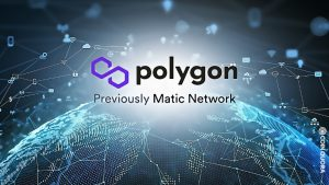 Polygon Set To Redefine Future Blockchains With Avail