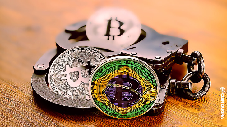 $33M Seized From Crypto Money Laundering Case in Brazil