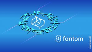 7 Key Factors That Make Fantom Superior To Other Layer-1 Blockchains