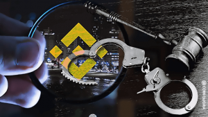 Binance Faces Fresh Wave of Complaints Led by Thailand