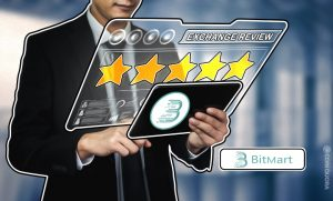 BitMart Exchange Review 2021 – Details, Trading Fees, and Features