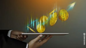 Bitcoin Moves Past $34K, Is This a New Bull Run?