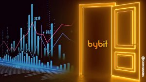 Bybit Announces Expansion Into Crypto Spot Trading Market