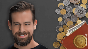 CEO Confirms That Square Is Making an 'Assisted-Self-Custody' BTC Hardware Wallet