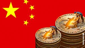 Chinese BTC Miners Slow Due to Limited Capacity and Logistics