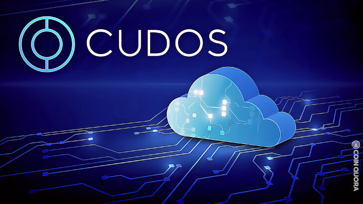 Cudos Network Review 2021 — Features, Products, and Tokenomics