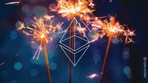 Ethereum Celebrates Sixth Anniversary With Continuous Upgrade
