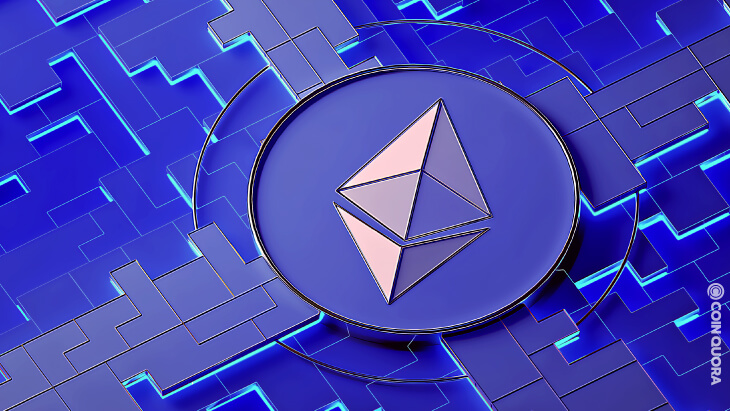 Ethereum-Trims-Gains-Why-ETH-Could-Restart-Its-Rally