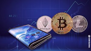 How To Choose Your Crypto Wallet With Basic Knowledge