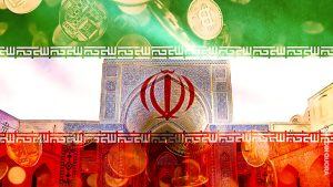 IRAN: Proposed Bill Could Ban All Foreign-Mined Crypto