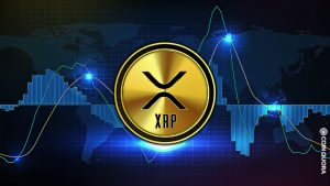 Is Ripple (XRP) A Good Investment And Can You Profit In 2021?