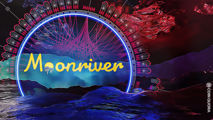 Moonriver Set to Begin Five-Phase Launch Process on Kusama