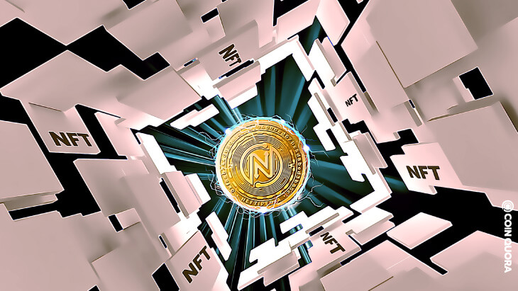 NEFTiPEDiA Announces Its Initial Coin Offering For Governance Token NFT