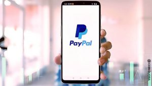 PayPal Removes Annual Limit For Crypto Purchases