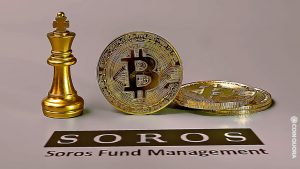 Private American Investment Fund Opens Bitcoin Trading