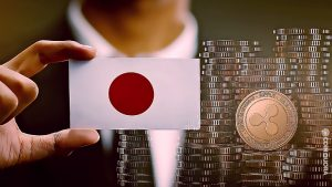 Ripple Announces First On-Demand Liquidity Offering in Japan