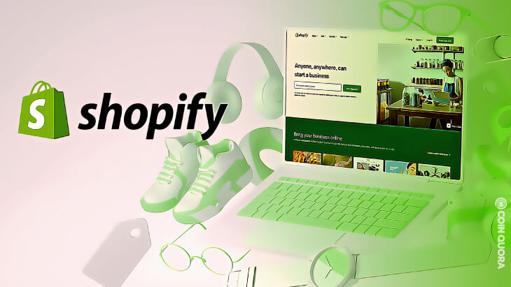 Shopify-Adds-Merchant-Support-For-NFTs
