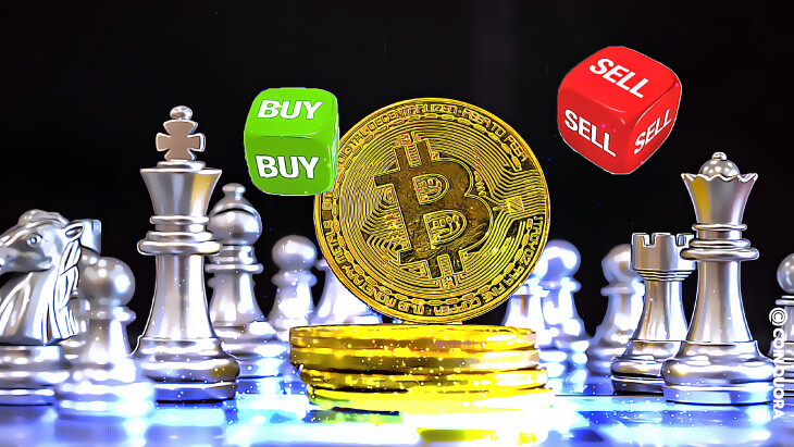The Most Trusted Crypto Exchanges To Buy and Sell Bitcoin