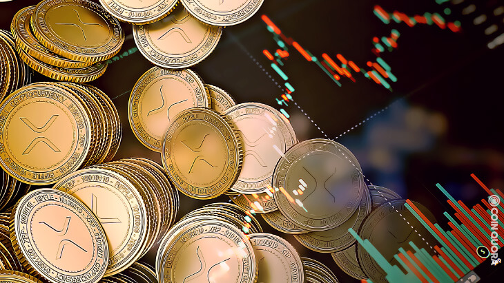 XRP-Rises-Along-With-Bitcoin