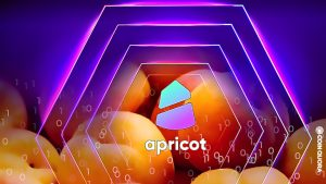 Apricot Finance adds $4 million Fundraising to launch flagship DeFi lending products