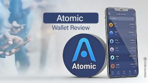 Atomic Wallet Review 2021 – Details, Trading Fees, and Features