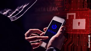 Bilaxy Exchange Hot Wallet Hacked, Users Express Anger
