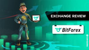 BitForex Exchange Review 2021 – Details, trading Fees, and Features