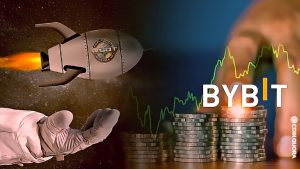 Bybit Presents 2021 Edition of World Series of Trading With Record $7.5M Prize Pool
