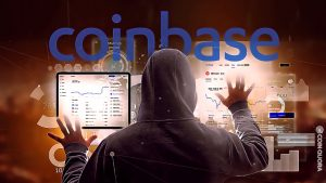Coinbase Customer Service Slammed For Offering Terrible Service Support