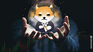Dogelon Mars (ELON) Is up 82.74% in the Last 24 Hours