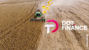 Dot.Finance Review: Yield Farming Solution with Automated Compounding Protocol
