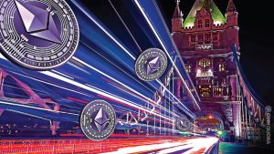 Ethereum London Hard Fork to Go Live Tomorrow on August 5, 2021