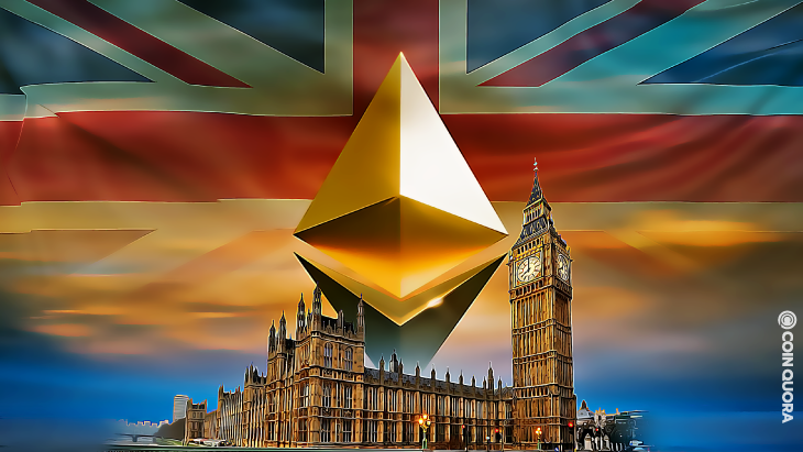 Ethereum London HardFork — All You Need To Know