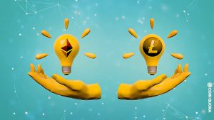 Ethereum or Litecoin? 5 Facts To Make Informed Decisions