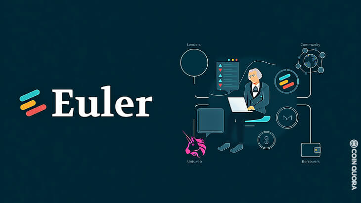 Euler Secures $8 million in Series A Round Led By Paradigm