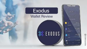 Exodus Wallet Review 2021 — Details, Trading Fees, and Features