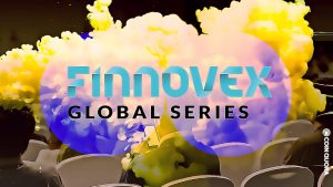 Finnovex Global Series 2021 Events