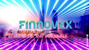 Join the 3rd Annual Edition of Finnovex Middle East Summit: Hybrid Experience