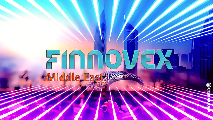 Finnovex-Middle-East-–-7th-&-28th-September-2021