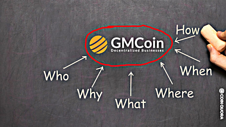 GMCoin: Token Sales, How to Buy, Price Prediction and More